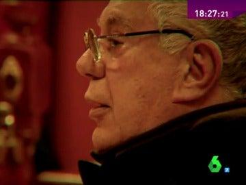 Rodríguez Pueyo