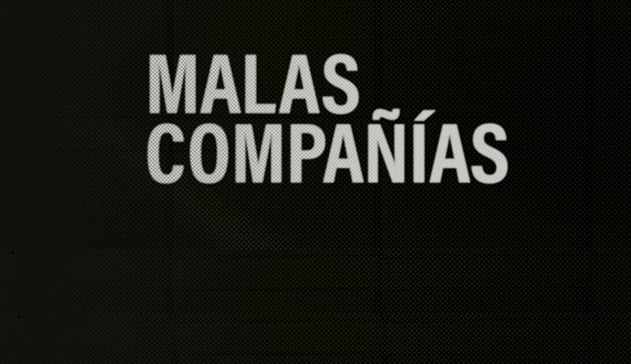 Malas Compañías Superdestacado