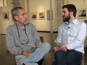 José Herrera y Gonzo