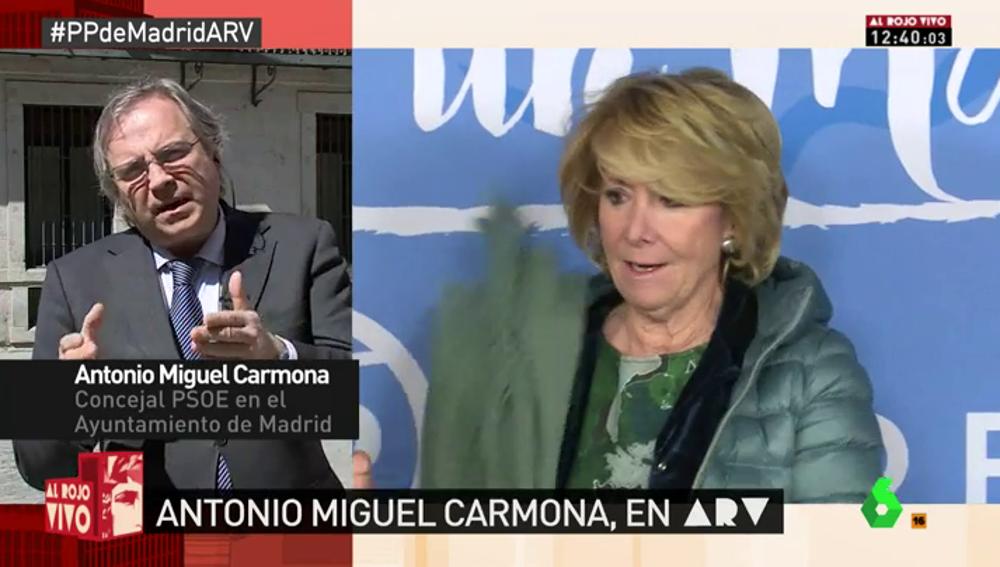 Frame 32.389911 de: carmona