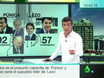 José Luis Vidal, en MVT