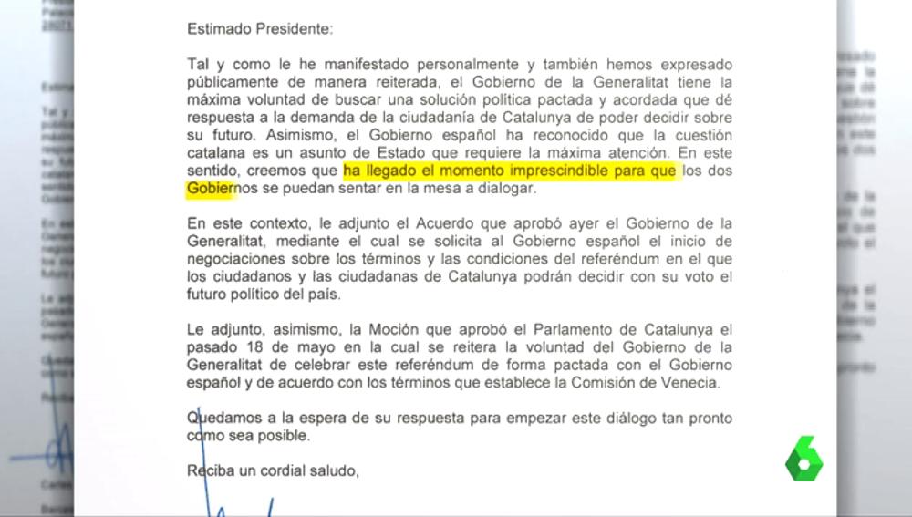 Frame 7.281505 de: Carta Rajoy
