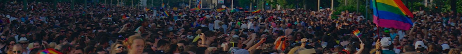 World Pride 2017
