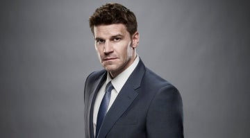 Seely Booth