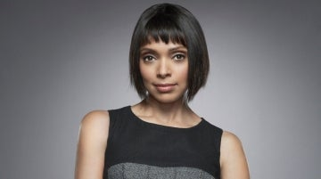 Camille Saroyan