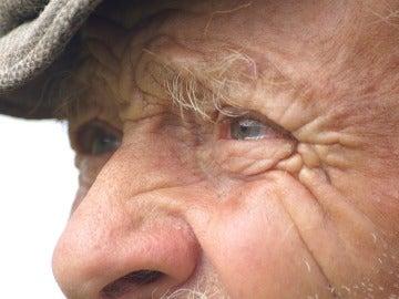 El Alzheimer se podría detectar a través de los ojos