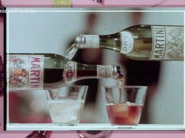 Alcohol en El Comidista TV