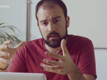 El nutricionista indignado en El Comidista TV