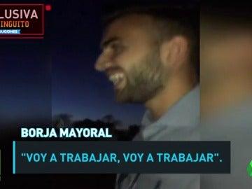 MayoralJugones