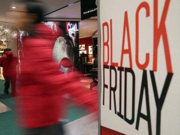 Consejos para aprovechar las ofertas durante el Black Friday 2019