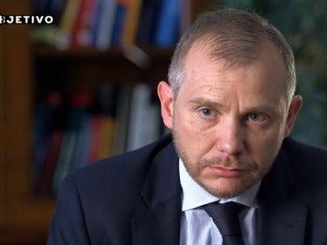 """El secretario de Estado de Energía: """"Todos tenemos que aprender de la muerte de la anciana de Reus"""""""