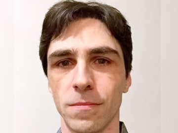 Miguel Crespo, el investigador español hallado muerto en Nueva York