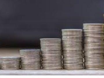 Incremento del Salario Mínimo Interprofesional