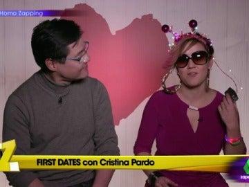 PardoChino