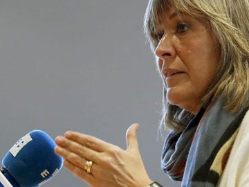 Núria Marín