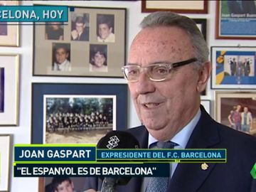 gaspart_pique