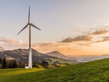 El CPIFP San Blas se convertirá en un referente en respeto al medioambiente y bioeconomía