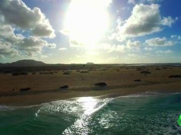 Medio ambiente, la asignatura pendiente en España: en 2017 cerramos con 30 expedientes medioambientales