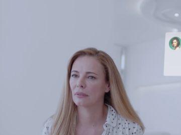 Paula Vázquez en Salvados