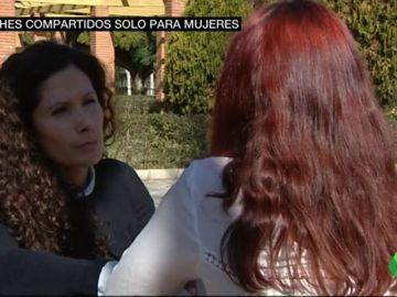 """""""Me dijo que vamos vestidas para que nos violen"""": Blablacar se planta ante el acoso sexual con coches compartidos sólo para mujeres"""