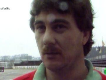 El mejor piloto de la ría, señor del humo y rey de la cocaína: así se forjó la leyenda de Sito Miñanco