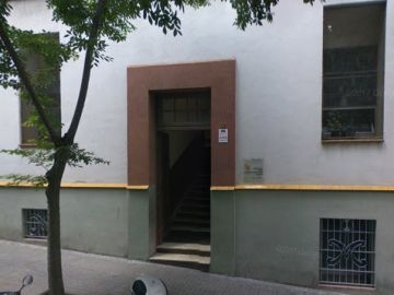 La escuela Maristes Anna Ravell de Barcelona