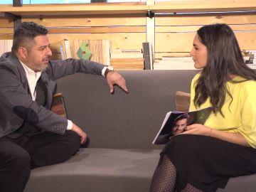 Entrevista a Jalis de la Serna