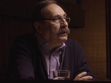 Victorino Ruiz de Azúa, periodista