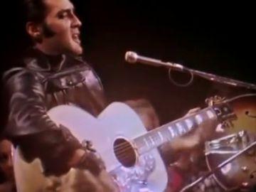 El último acorde de Gibson, la legendaria marca de guitarras