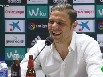 JoaquínSetién