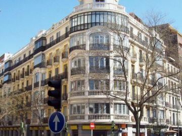 Viviendas para Modesto González (Madrid) 02_643x397