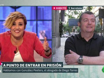 Cristina Pardo y González Peeters