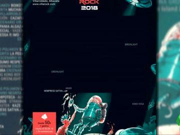 Los festivales suspenden en feminismo: así quedan los carteles del Mad Cool, Viña Rock o Arenal Sound si borramos los grupos masculinos