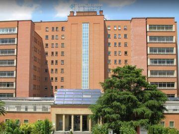 Hospital Universitari de Girona Doctor Josep Trueta