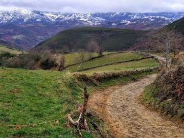 ¿Cuál es la mejor época del año para hacer el Camino de Santiago?