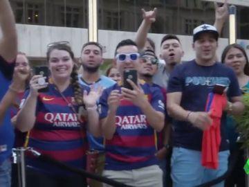 Dallas_Barcelona