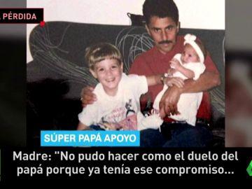 Arias_Jugones