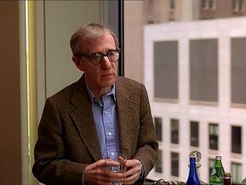 Woody Allen, Michael J. Fox, Tin Tan: así son los artistas que han servido de inspiración a otros actores