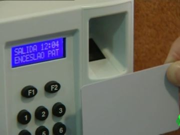 El sector de la hostelería, número uno en horas extra no pagadas: tres millones de horas semanales no reciben compensación