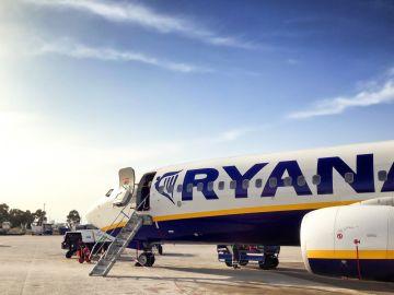 Las medidas contra el equipaje de mano que Ryanair se niega a aceptar