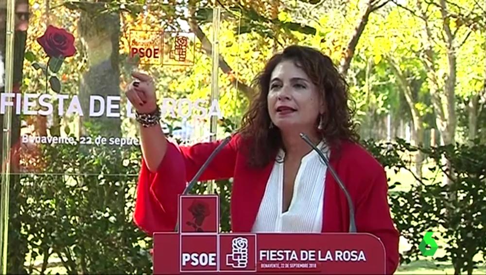 """El PSOE pide la dimisión de Pablo Casado: """"Se ha pavoneado porque la Fiscalía ha archivado su causa"""""""