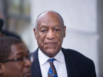 Bill Cosby, condenado a un máximo de diez años en prisión por abusos sexuales