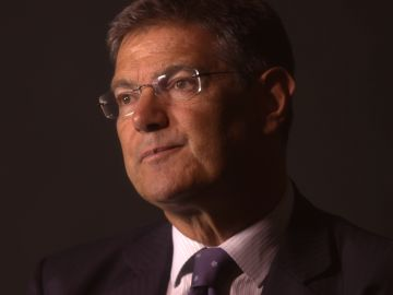 Rafael Catalá en Salvados: El dilema