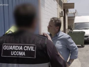 """""""Más de 60.000 kilos incautados"""": esta es la magnitud de una sola operación contra la venta de atún rojo ilegal en España"""
