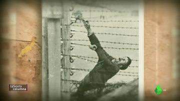 Así se vengaron los fotógrafos españoles de Mauthausen de las temibles SS