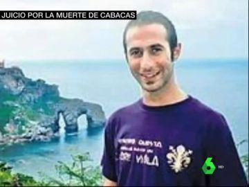 La actuación de los agentes fue desproporcionada: la conclusión de la acusación en el juicio por la muerte de Iñigo Cabacas