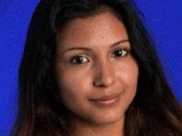 Venus Romero, acusada de asesinar a una menor de 15 años