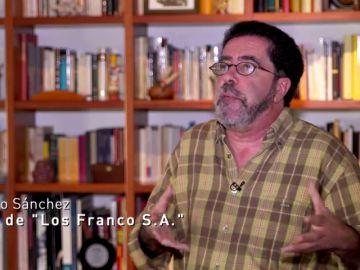 El patrimonio inmobiliario que amasó Franco: 22 propiedades en toda España