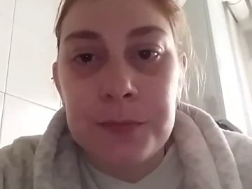 """El desgarrador mensaje de socorro de una mujer a punto de ser desahuciada: """"El 26 tendréis un suicidio más"""""""