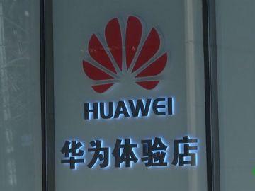 Bruselas teme que Huawei facilite datos de ciudadanos europeos al gobierno chino